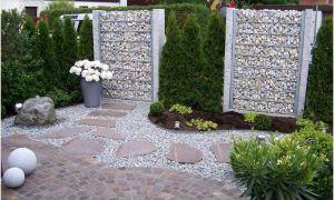 33 Schön Mein Schöner Garten Sichtschutz Ideen