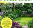 Mein Schöner Garten Sichtschutz Ideen Elegant Tapeten Schlafzimmer Schöner Wohnen Elegant 80 Schoner