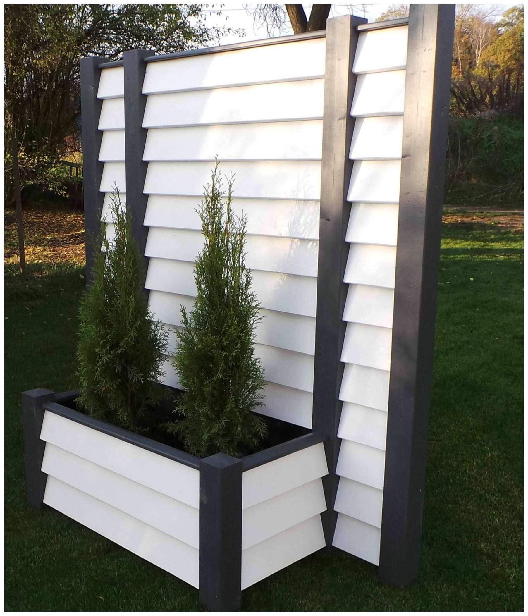 schoner garten ideen elegant pflanzen als sichtschutz im kubel temobardz home blog of schoner garten ideen