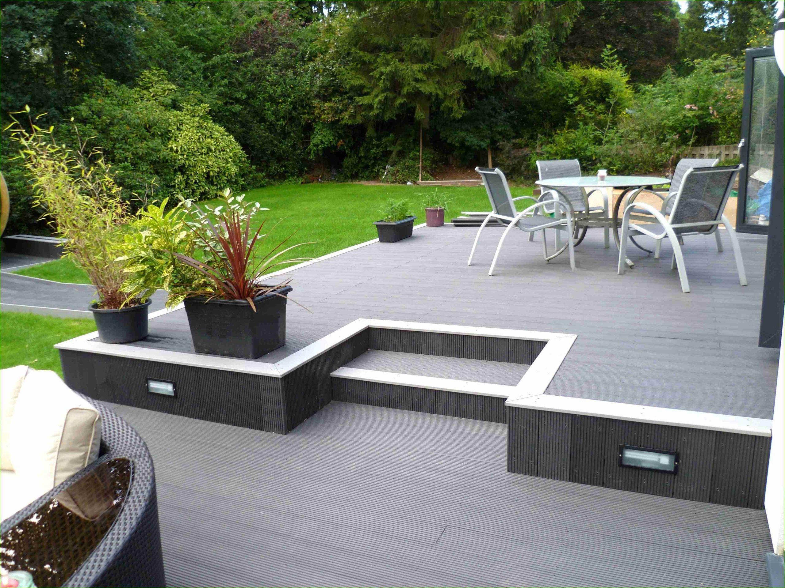 Metall Deko Für Garten Luxus Garten Mit Alten Sachen Dekorieren