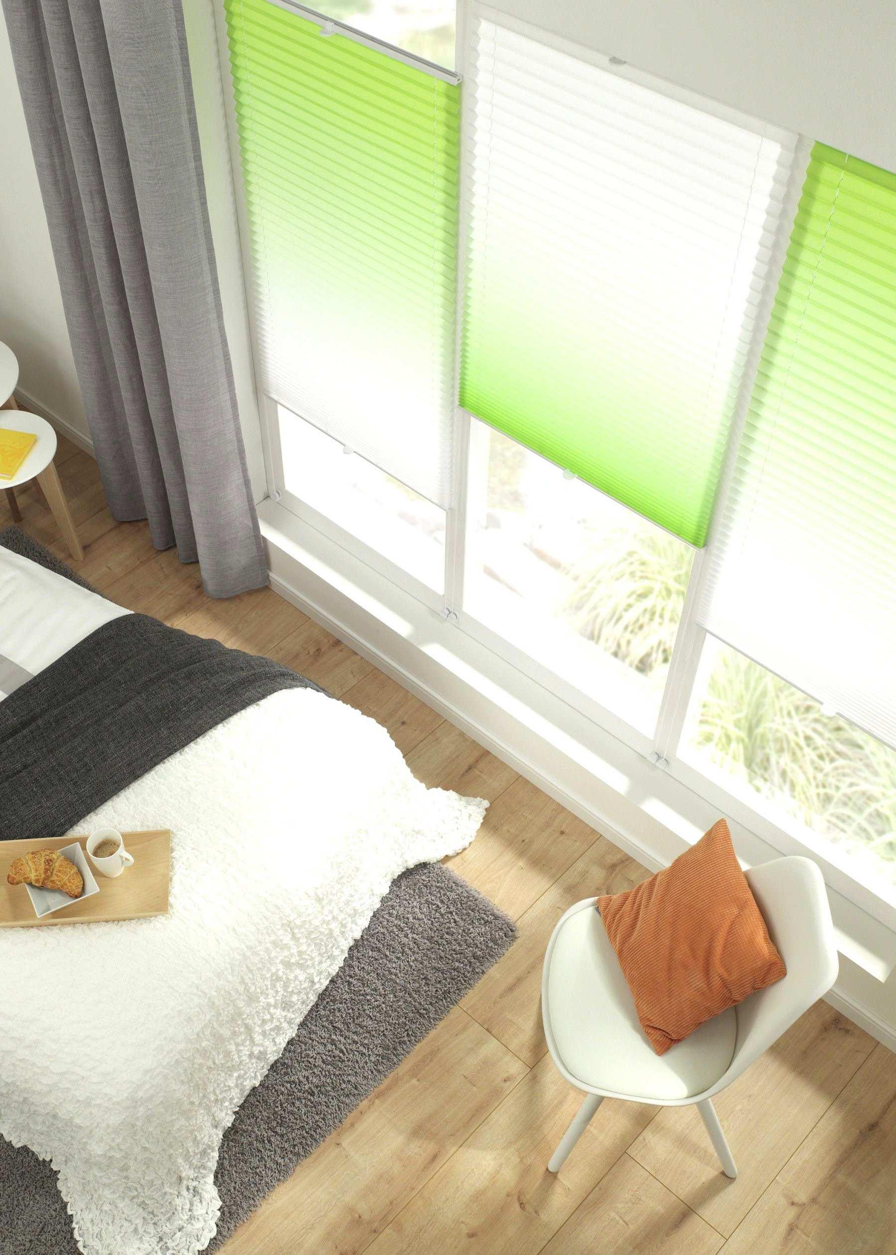 deko idee wohnzimmer schon wohnzimmer fenster gardinen neu plissee wohnzimmer 0d design of deko idee wohnzimmer