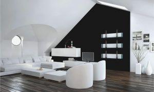 36 Inspirierend Metall Deko Wand