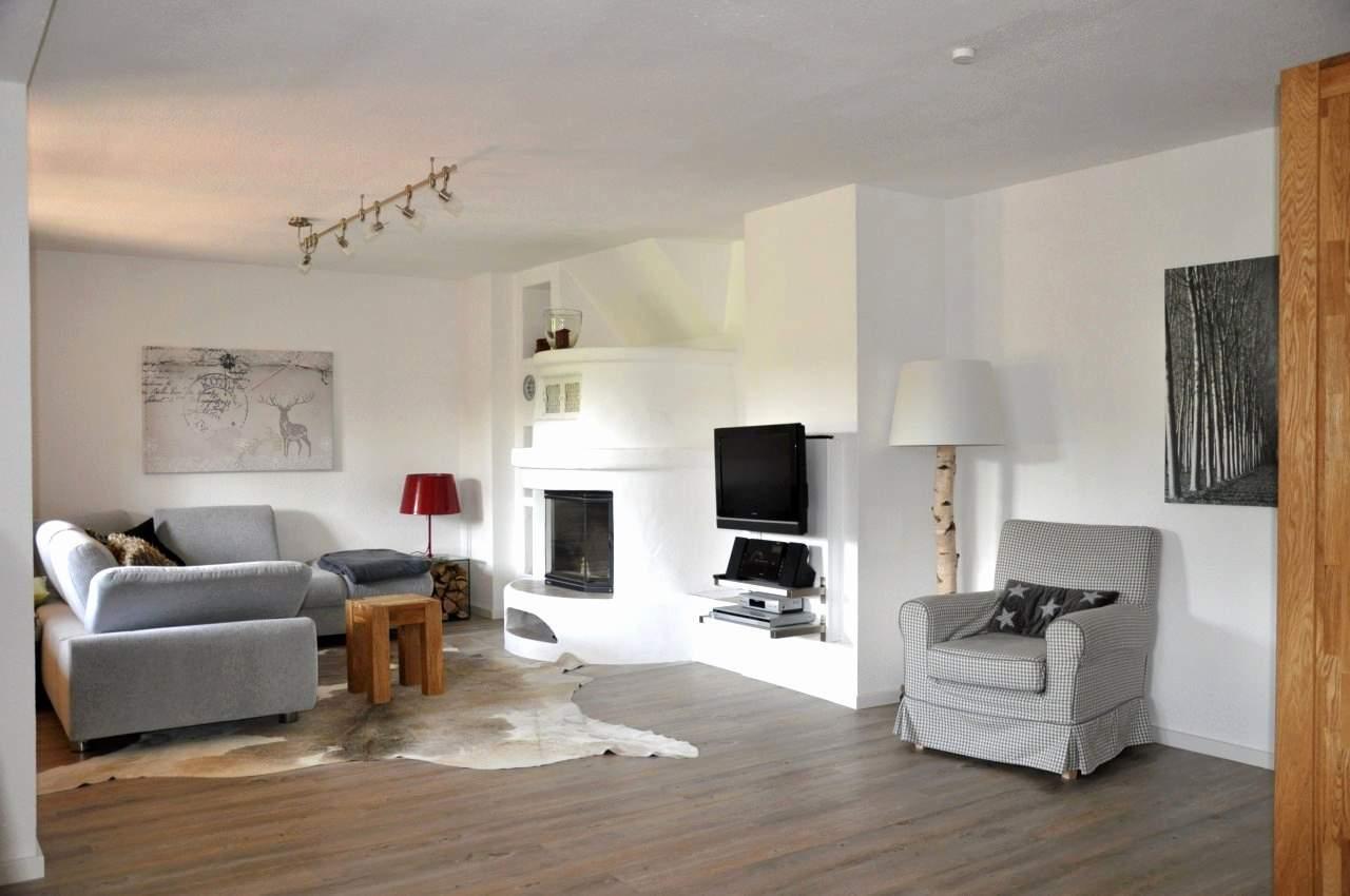 wohnzimmer ideen wand einzigartig elegant deko wand wohnzimmer of wohnzimmer ideen wand