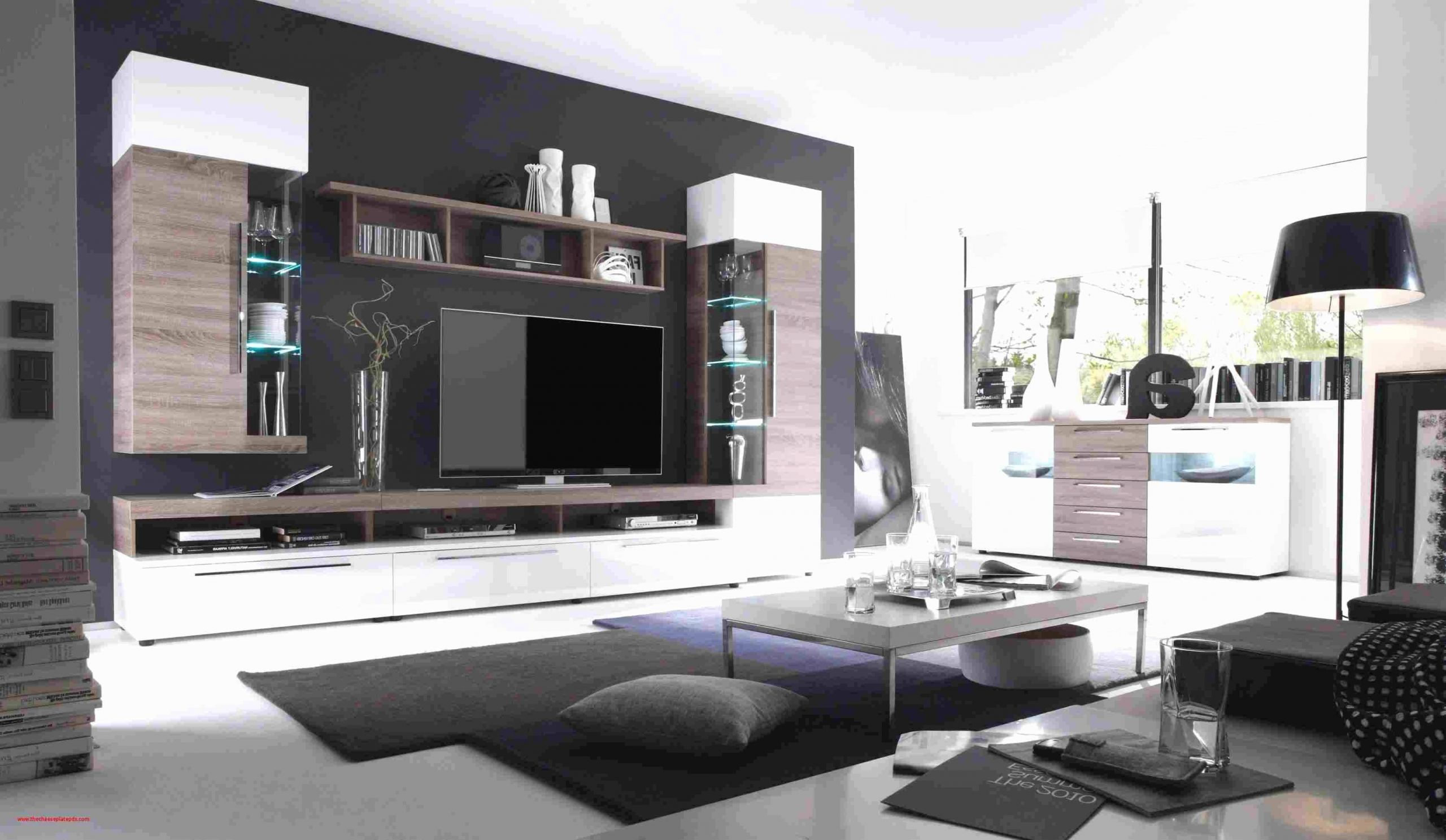 wanddeko wohnzimmer ideen elegant wanddeko wohnzimmer metall einzigartig wohnzimmer deko wand of wanddeko wohnzimmer ideen scaled