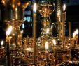 Metall Dekoration Inspirierend Панихида по воинам ВеРикой Отечественной Войне