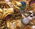 Metall Dekoration Luxus Контрабандистку из под Одессы посадят на три года за продажу