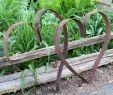 Metallfiguren Garten Rost Best Of Die 106 Besten Bilder Von Metall Michi