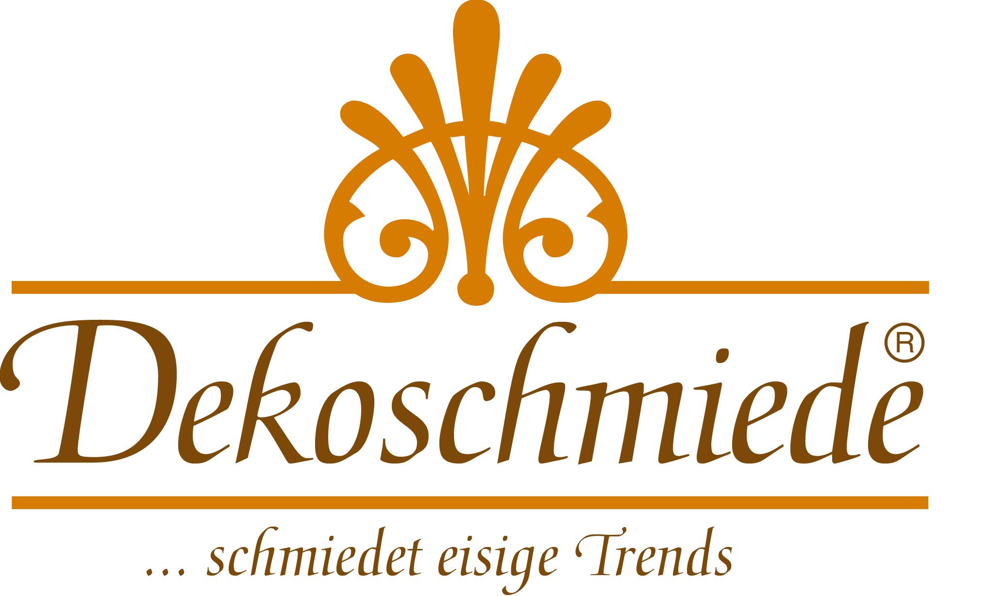 logo geaendert