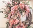 Metallherz Garten Best Of 545 Best Wreaths Images