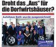 Metallherz Garten Best Of Der Monat Mai 2016 by Franz Mucker issuu