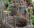 Metallkugel Garten Elegant Garden Visit Behind the Scenes at Babylonstoren