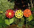 Metallkunst Für Den Garten Elegant Ideen Für Den Garten Zum Selber Machen Free Download