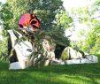 Metallkunst Für Den Garten Luxus Moderne Gartenskulpturen Vom Metall Künstler Kaufen