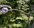 Metallkunst Für Den Garten Schön Gartenobjekte