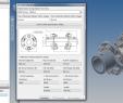 Metallrost Einzigartig Решено Collection Of Ilogic Models for Beginners Autodesk