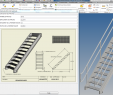 Metallrost Neu Решено Collection Of Ilogic Models for Beginners Autodesk