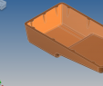 Metallrost Schön Решено Collection Of Ilogic Models for Beginners Autodesk