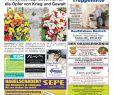 Metallskulpturen Garten Best Of Amper Kurier Line Kw 44 Wochenende by Datech issuu