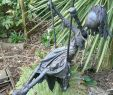 Metallskulpturen Garten Elegant I Can Not Wait to Try This Idea Love Love Love