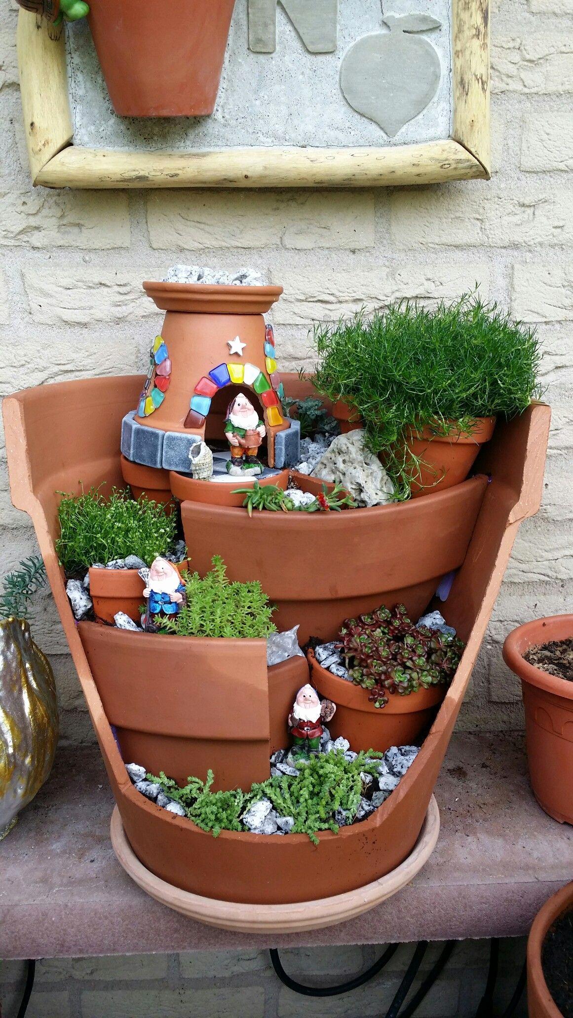 mini fairy garden elegant miniaturgarten basteln of mini fairy garden