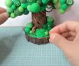Miniatur Garten Selber Machen Luxus Pin Von andrea Kovacsics Auf Basteln