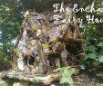 Miniatur Gartenaccessoires Genial Best Fairy House Ever Binky S Enchanted Fairy House