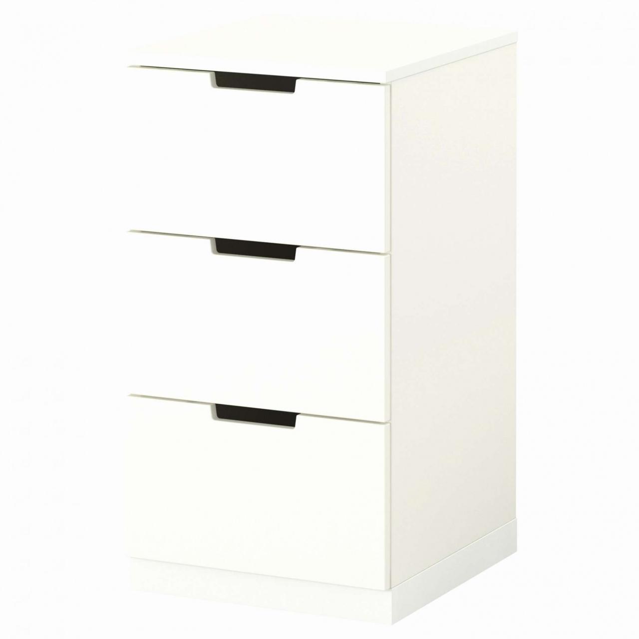 modern white dresser schrank 150 breit schon schrank garten nachttisch glas 0d tags schon durch modern white dresser