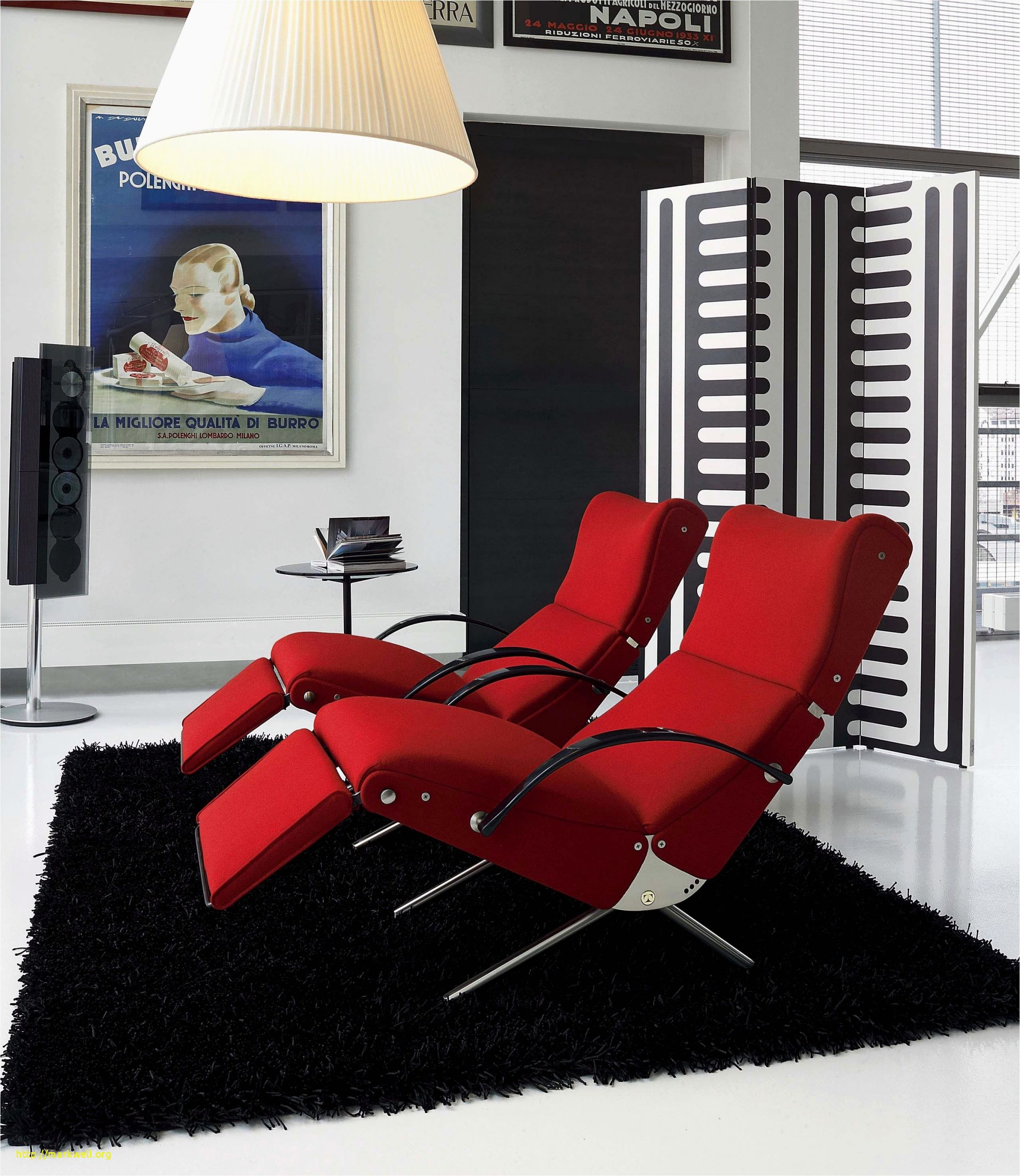chaise lounge chairs indoor luxury 49 schon rattan lounge garten of chaise lounge chairs indoor