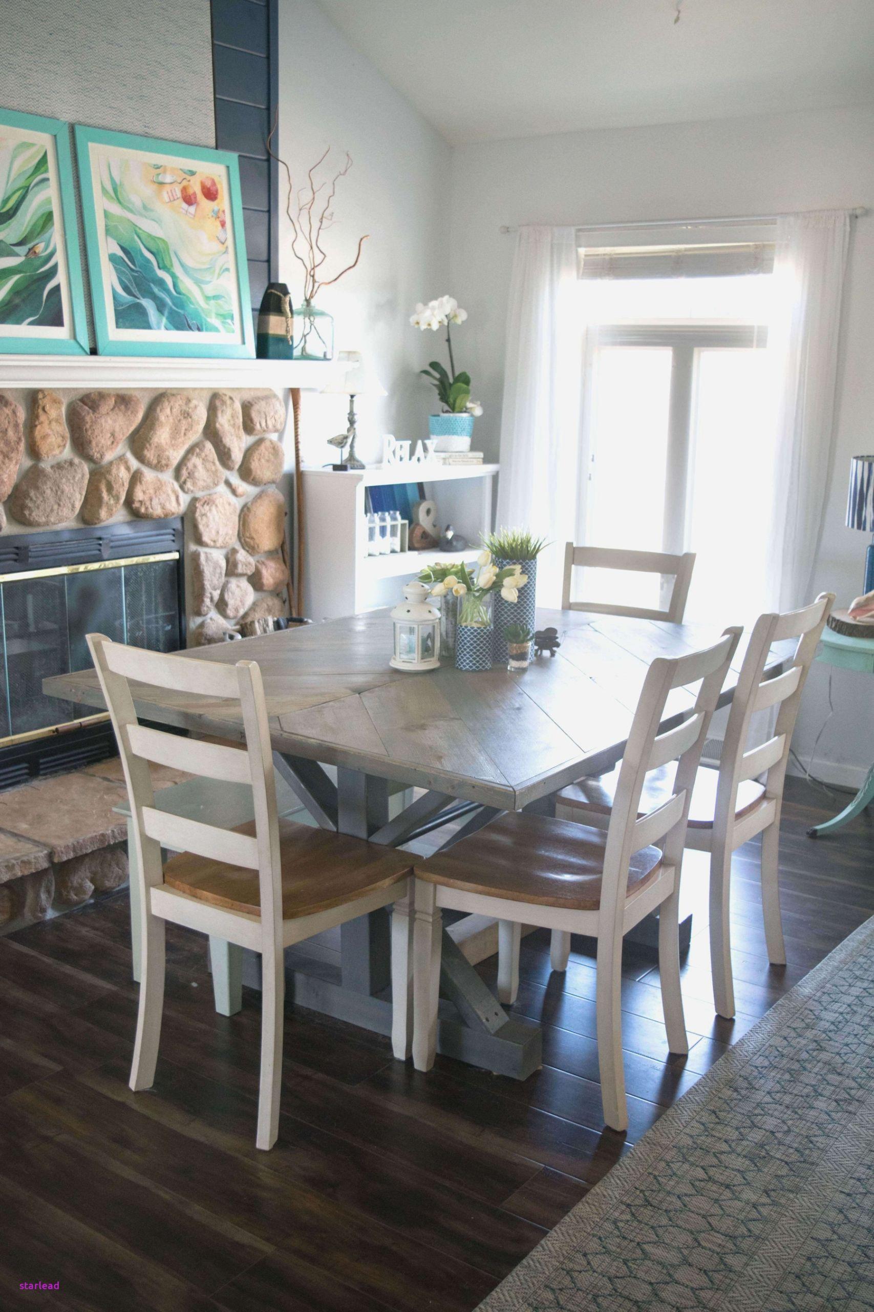 ebay hardwood flooring of white dining room furniture unique shabby chic living room ideas throughout white dining room furniture unique shabby chic living room ideas best decor chic decor c