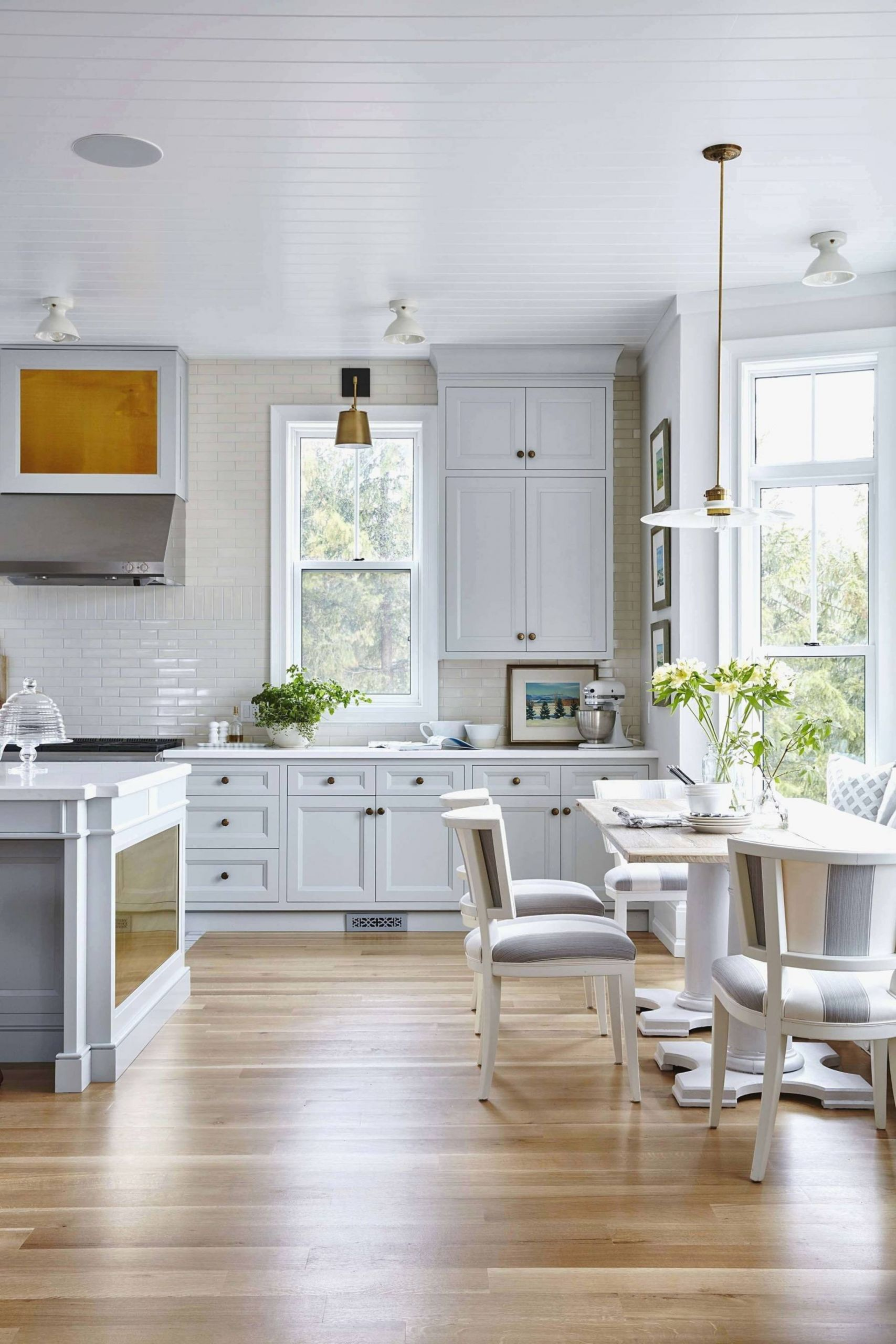 ebay hardwood flooring of 15 ebay kitchen cabinets for sale collection umfilipequalquer throughout kitchen cabinet planner awesome kitchen design layout kitchen island decoration 2018