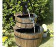 Modern Garten Schön Modern Garden Fountain Collections 20 Spectacular Vase