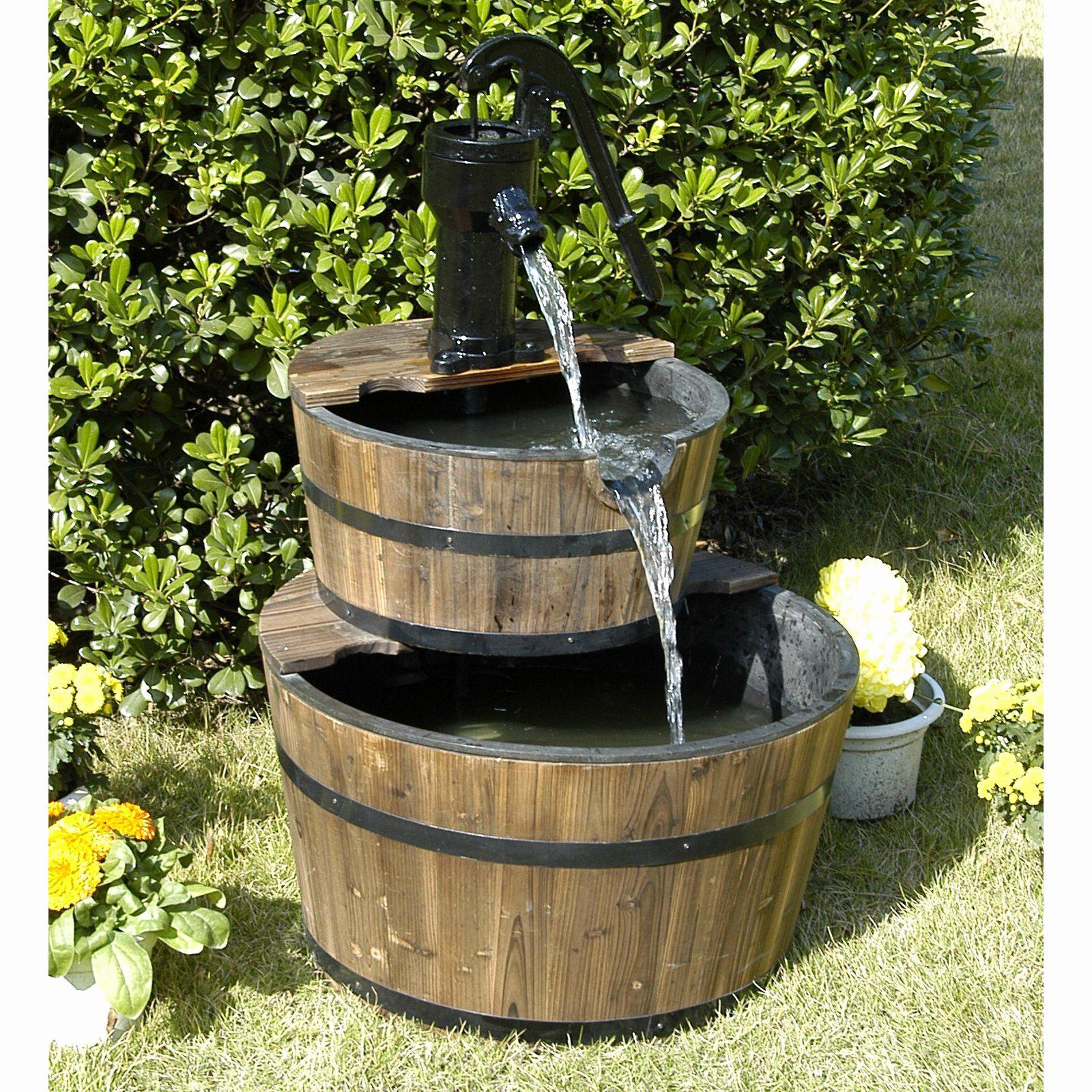 modern garden fountain collections of 20 spectacular vase water fountain outdoor of modern garden fountain