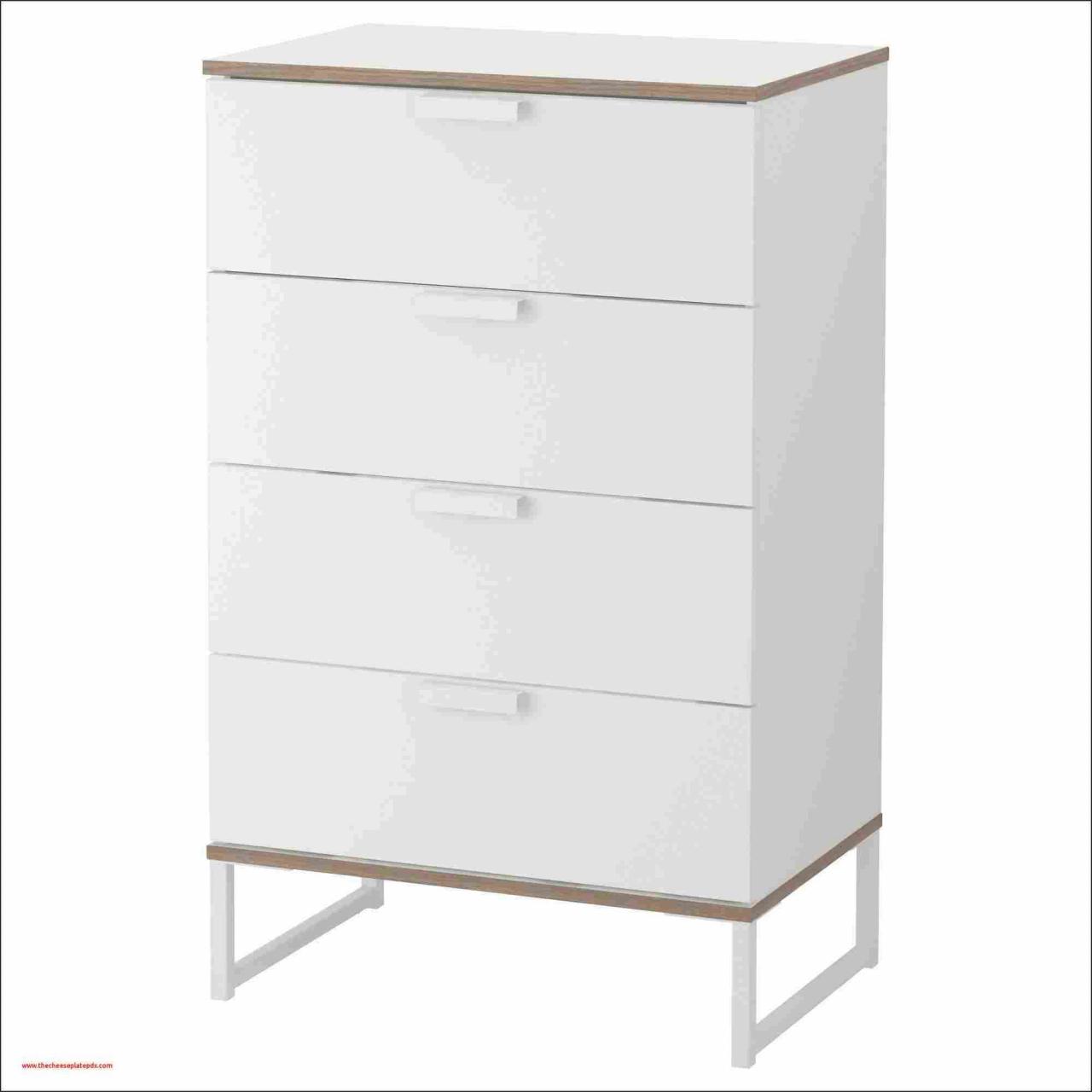 modern white dresser 31 luxus garten kommode durch modern white dresser