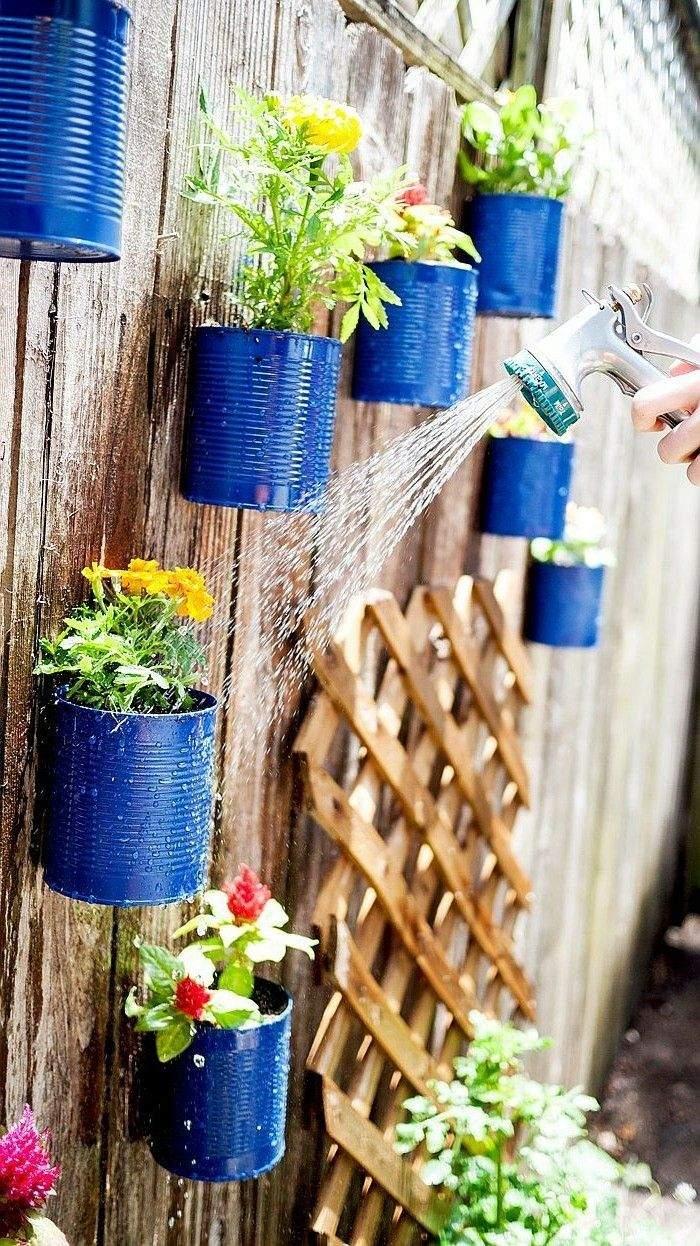 schone garten bilder elegant lijepi vrtovi praktiac28dni savjeti i inspiracija u 110 slika of schone garten bilder