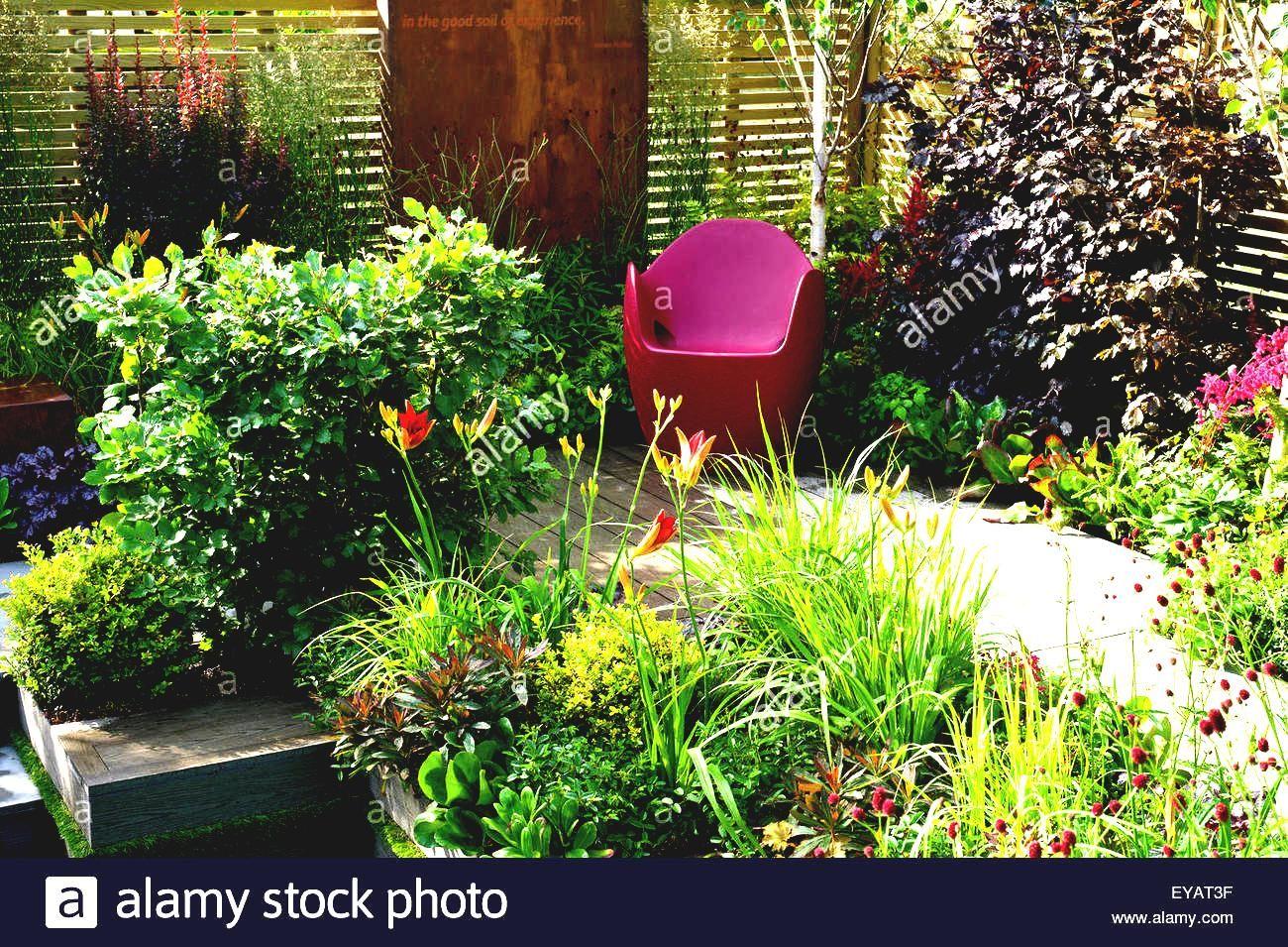 Moderne Gartendeko Best Of Garten Ideen Modernes Kleines Landschaftsbau Gartendeko