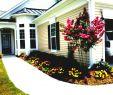 Moderne Gartendeko Best Of Home Decor Einfache Vorderen Garten Design Ideen