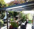 Moderne Gartendeko Einzigartig Zen Rock Garden Inspirational 45 Elegant Zen Garten Anlegen