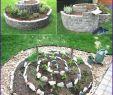 Moderne Gartendeko Schön Zen Rock Garden Collections Fabulous Rock Garden Ideas