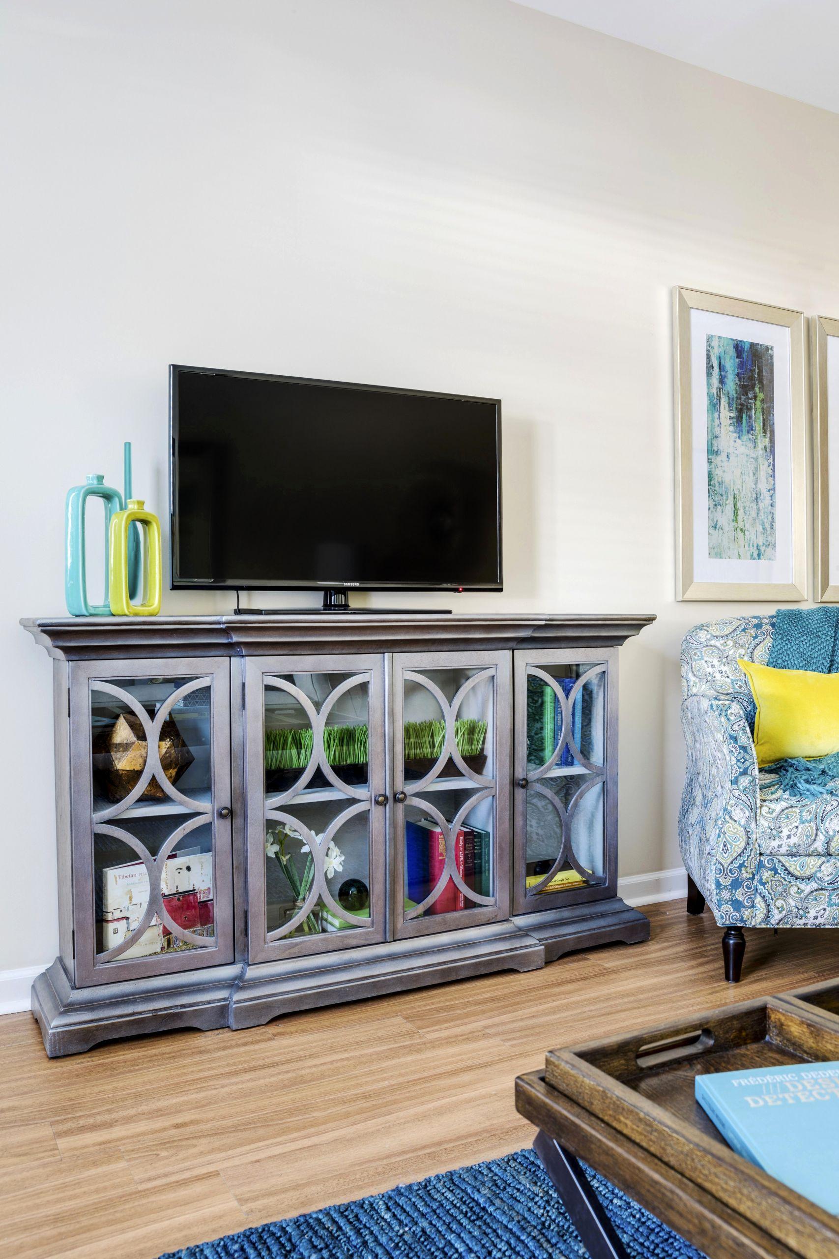 luxus wohnzimmer modern frisch wohnideen wohnzimmer bilder modern und luxus kamin modern 0d elegant of luxus wohnzimmer modern