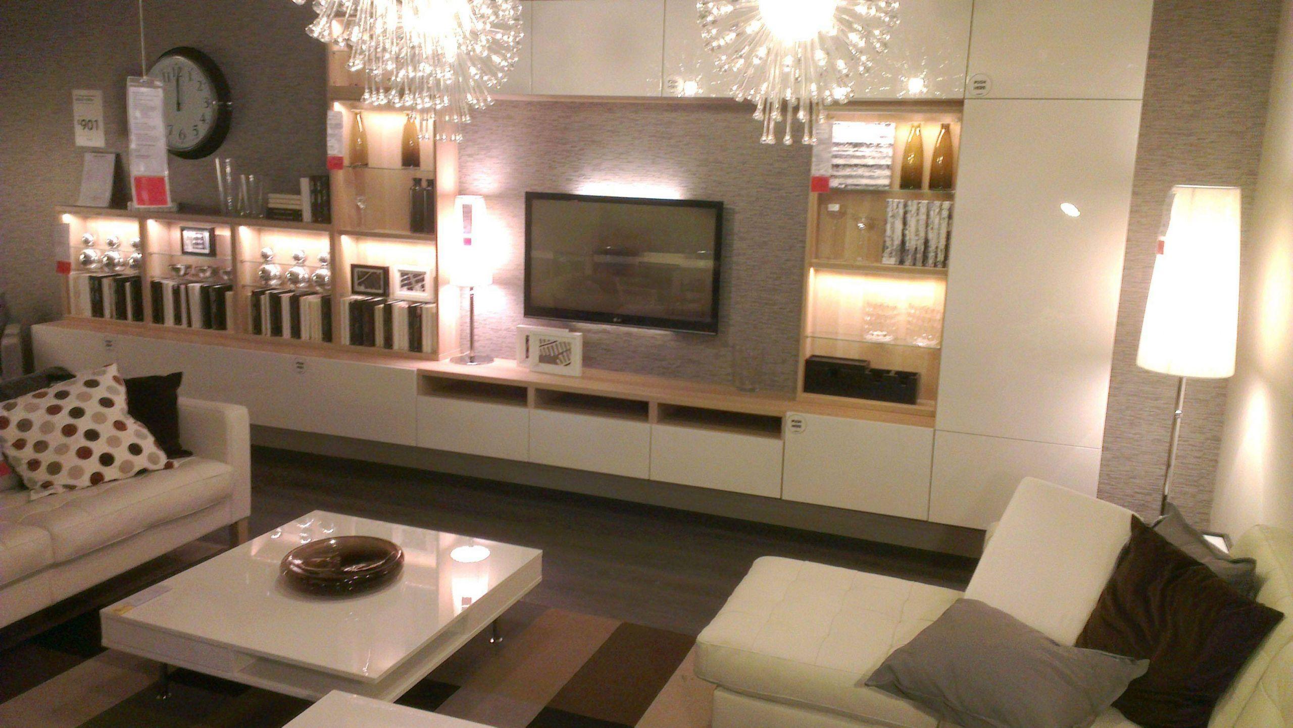 ikea besta wohnzimmer ideen luxus besta wohnzimmer ideen neu of ikea besta wohnzimmer ideen scaled