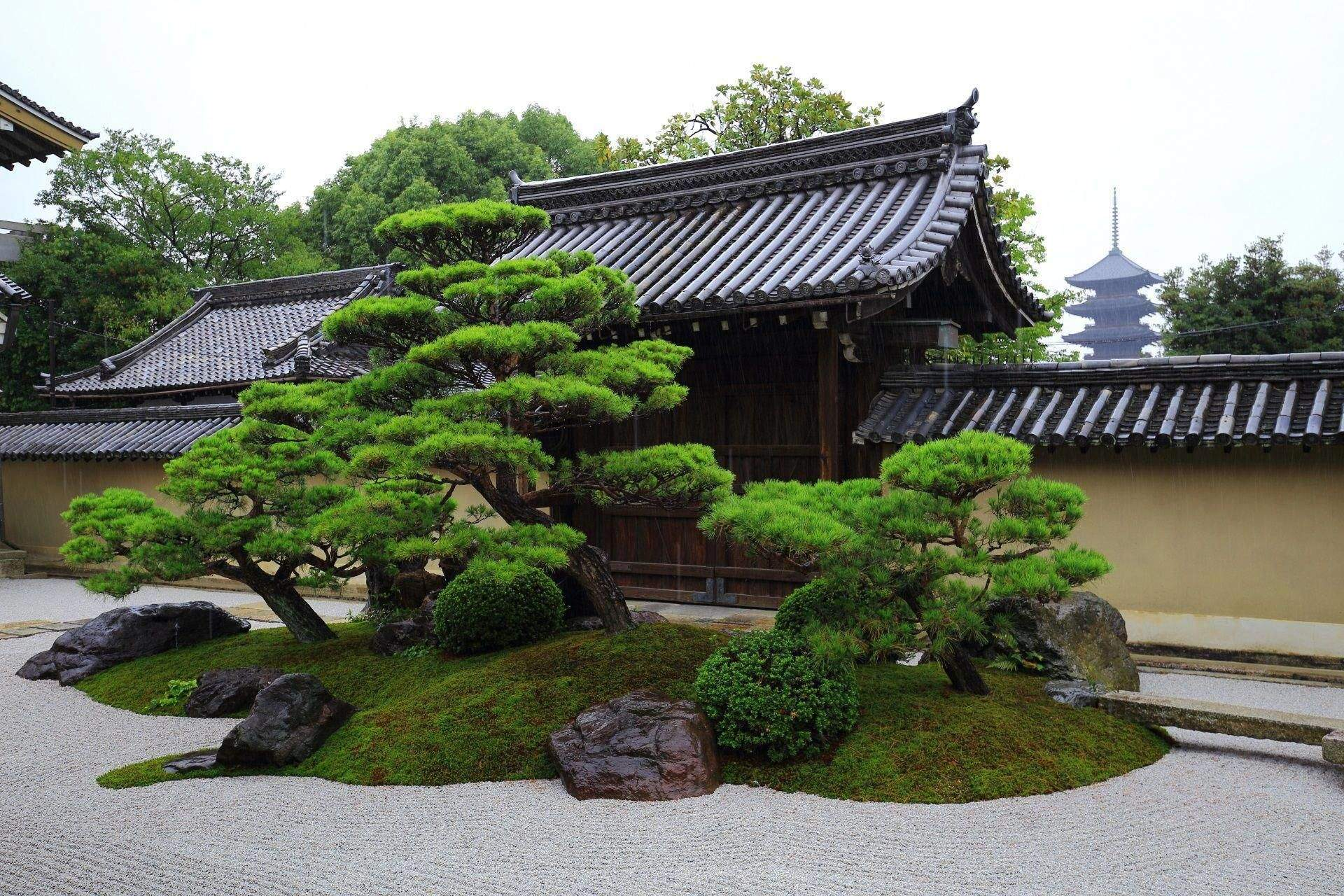 japanischer garten ideen genial zahrada boha starach a pac29btpodlaac2ben pagoda of japanischer garten ideen