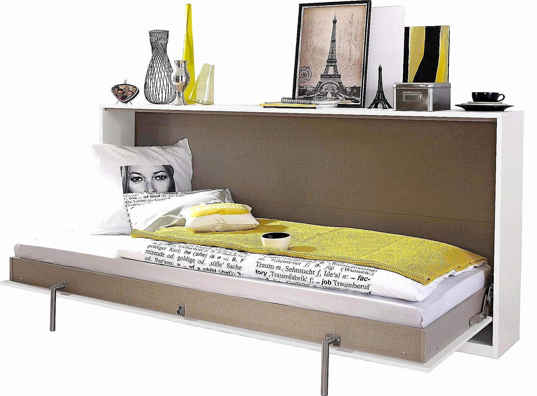 ikea besta wohnzimmer ideen reizend 63 elegant ikea besta ideen moderne gartengestaltung mit holz of ikea besta wohnzimmer ideen