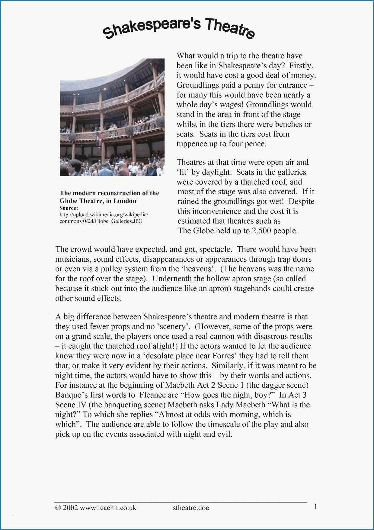 Handelsfachwirt Bewerbung Frisch 35 Schon Bewerbung Ausbildung Aufbau Yayaconnection Der Handelsfachwirt Bewerbung