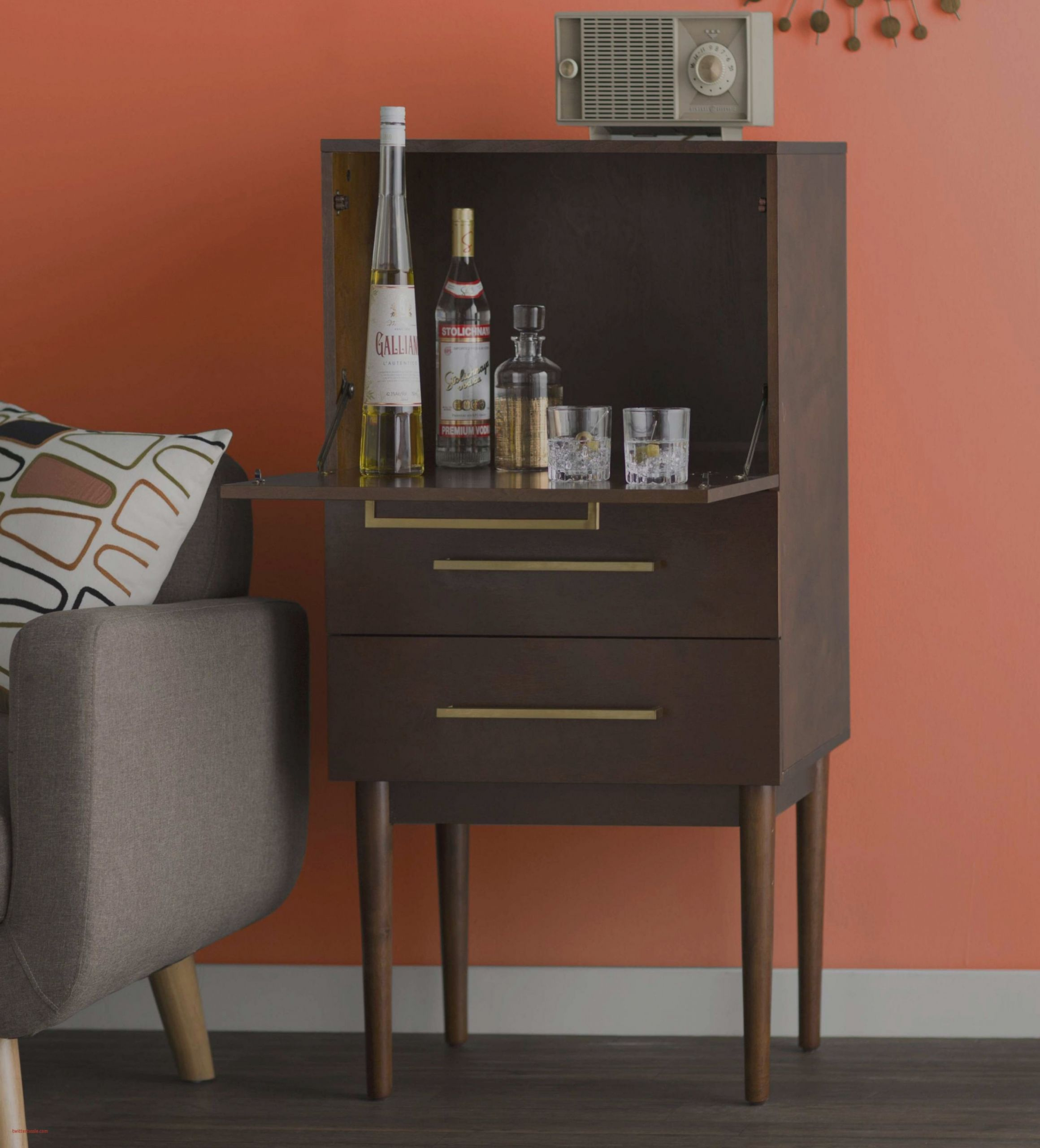 chest cabinet best of 16 unique file cabinet table fresh home design ideas