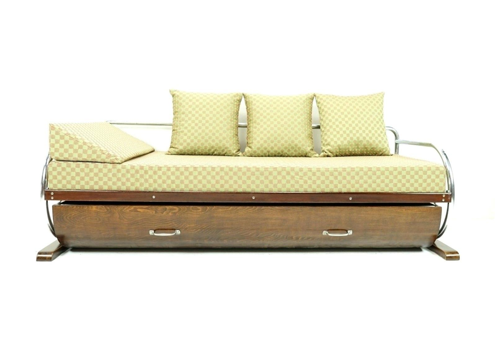 orange leather sofa sofa ikea beste landhaus schlafsofa 0d archives galerie schlafsofa orange leather sofa