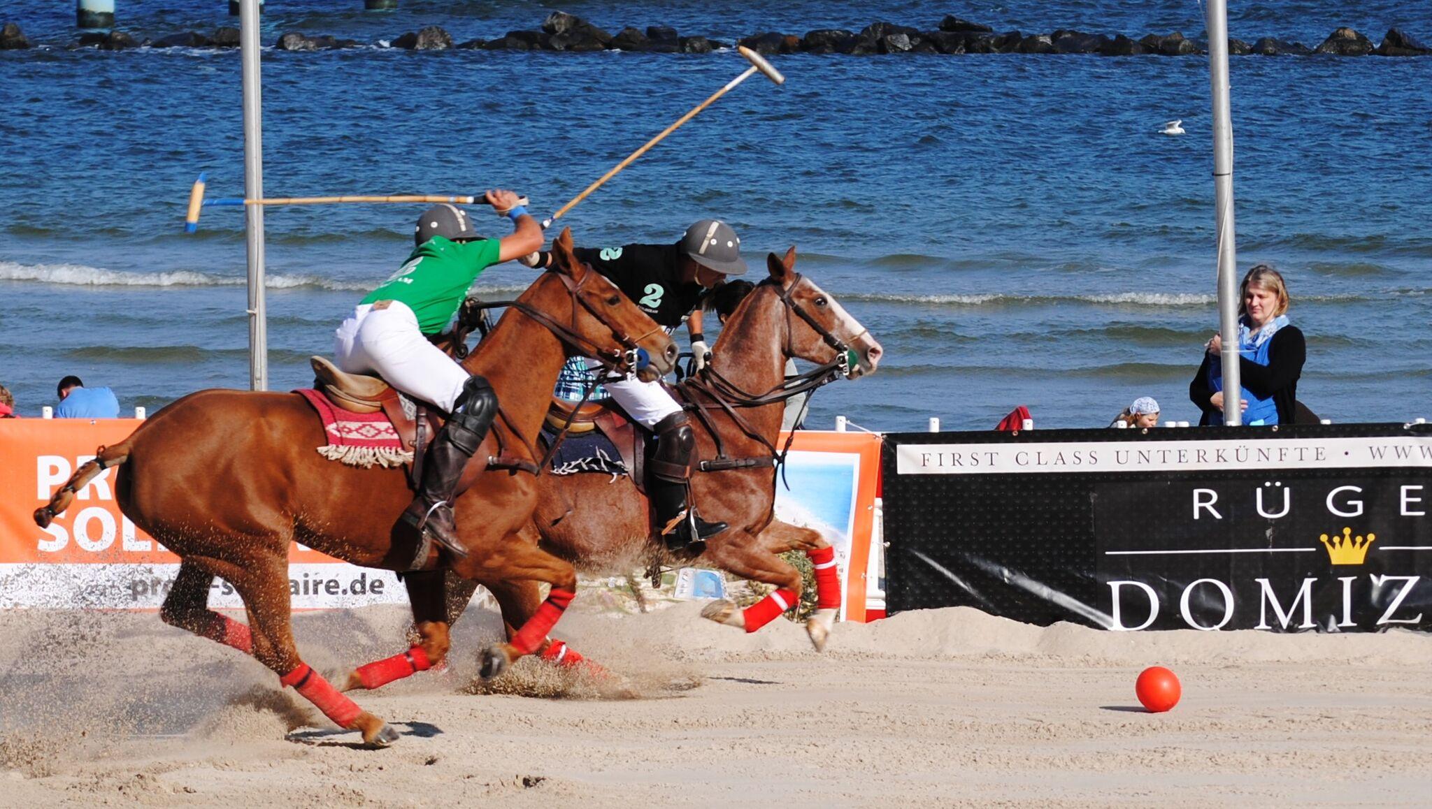 Prora Solitaire 8 German Beach Polo Championship Sellin Rügen 3 JPG
