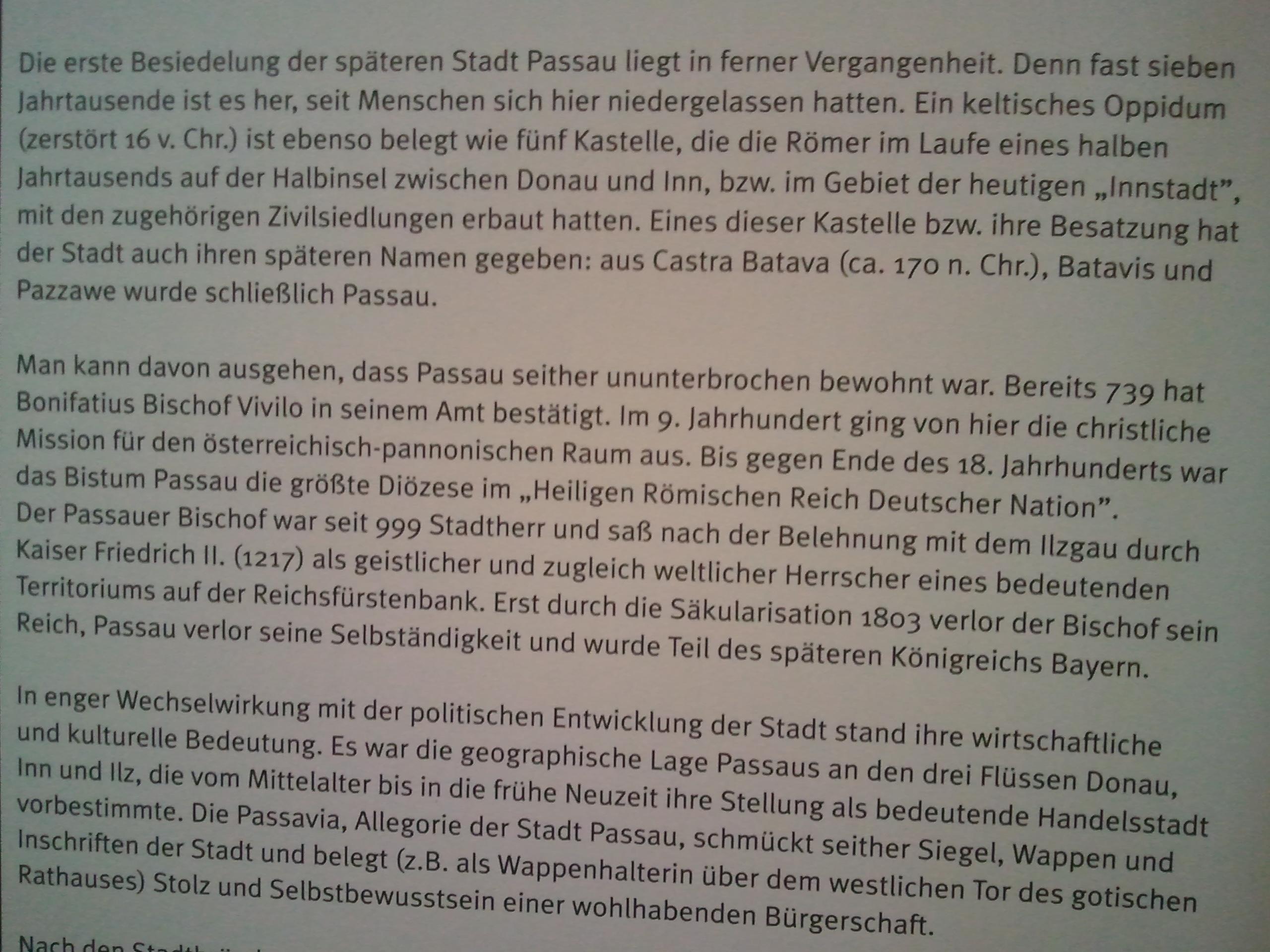 de by Passau 001
