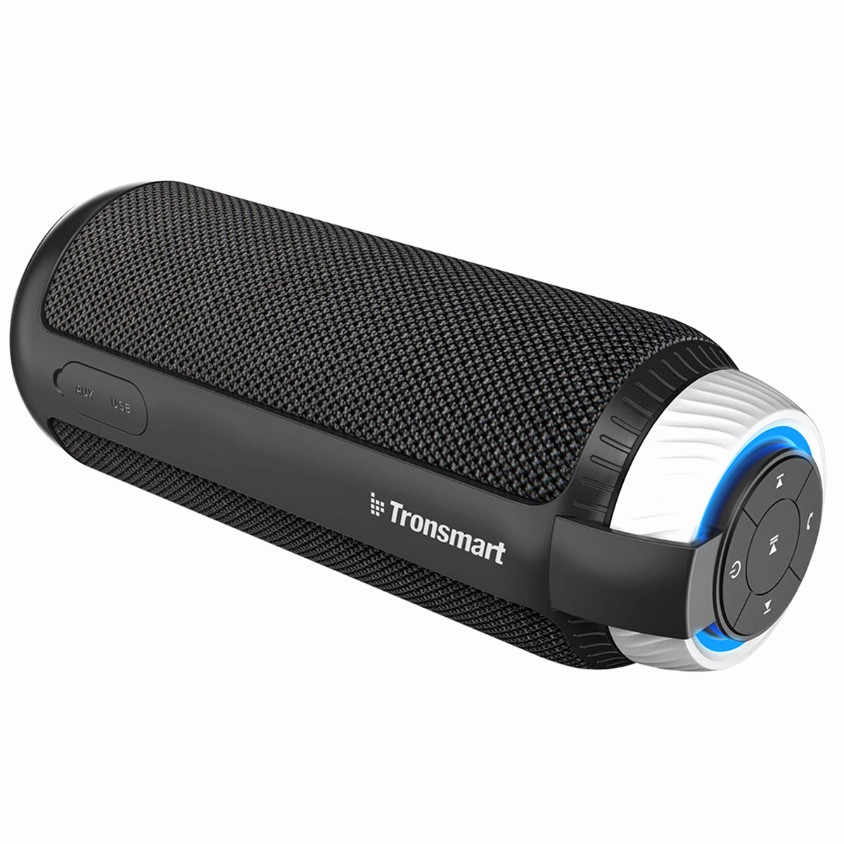 garden speakers lovely tronsmart element t6 portable wireless bluetooth speaker 5200mah of garden speakers
