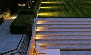 32 Elegant Moderne Terrassengestaltung