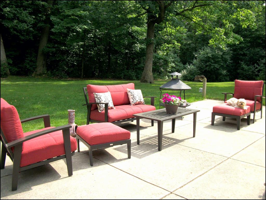 garden speakers luxury garden outdoor garden fountains inspirational magnificent designs of garden speakers